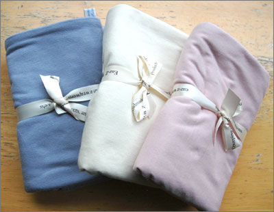 swaddle cloths